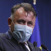 """Nelu Tătaru: """"Trebuie să ne obișnuim să conviețuim cu acest virus, cel puțin un an, doi"""""""