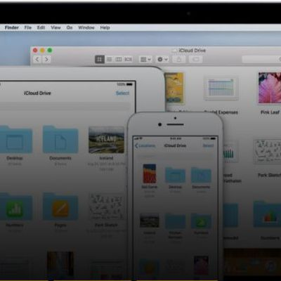 How to Access iCloud Photos | How To | Assolve