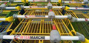 Viandes de France : Intermarché adopte le logo