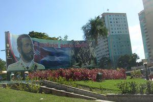 Cuba: un pays qui sait faire face au terrorisme