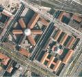 Le blog consacré au sauvetage des prisons de Perrache à Lyon