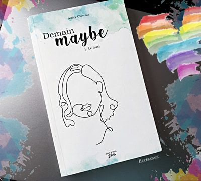 Demain maybe : Le duel