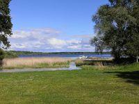 Lac du Der mai 2021