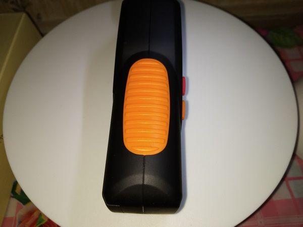 découverte du sonomètre portable Tacklife MLM02 @ Tests et Bons Plans