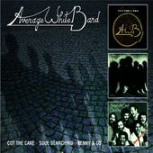 Average White Band - Listen on Deezer | Music Streaming