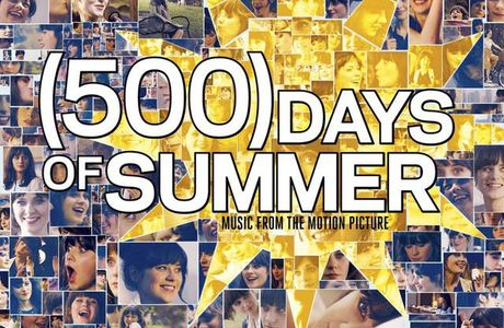 Spotify Web Player - Us - Remastered - [500] Days Of Summer - Music From The Motion Picture