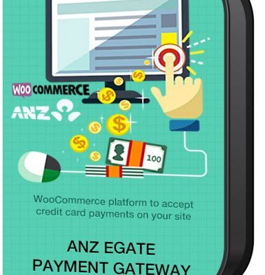 A Handy Guide on ANZ eGate Payment Gateway for WooCommerce