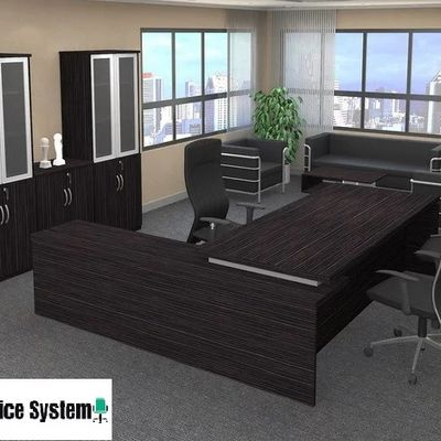 The reasons why you are recommended to buy office furniture online