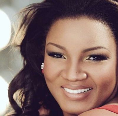 """No Permanent Decision Should Be Taken On Behalf Of A Child"" – Omotola Ekeinde Supports Anti-Tribal Mark Bill"