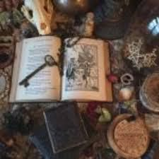 African great spells caster ☎{+27787379217}