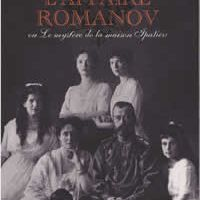 L'affaire Romanov