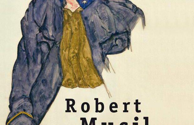 L'homme sans qualités, tome 1 - de Robert Musil