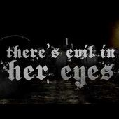 LACUNA COIL - Die And Rise (Lyric Video)
