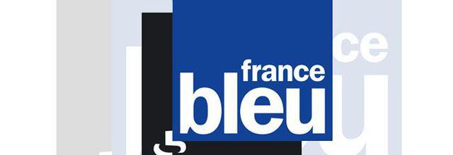 4 nouvelles séries à découvrir cet été sur France Bleu en écoute et en podcast !