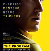 The Program (2015) de Stephen Frears