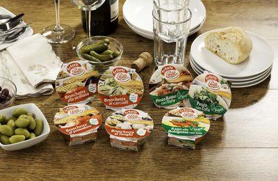 Prepariamo la tavola di Natale convivialità e Polli social food