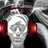 Le ''droghe sonore'' che si trovano in rete - bufala o realta'