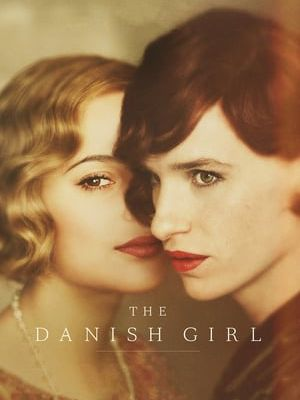 ☾123✮Putlocker☽ W.a.t.c.h The The Danish Girl (2015) English Movie Free This week卍
