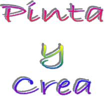 PintayCrea