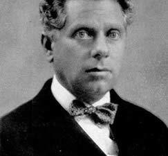 Reinhardt Max