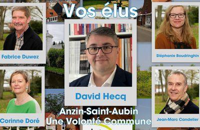 Conseil Municipal du 12 avril 2021 : nouveau désaveu pour la municipalité