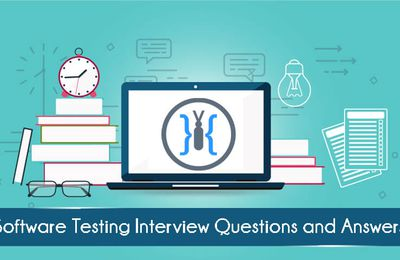 Sql Interview Questions You  Must  Think About Asking  Prospects