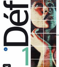Libros de descargas de ipod DÉFI 1 LIVRE DE L