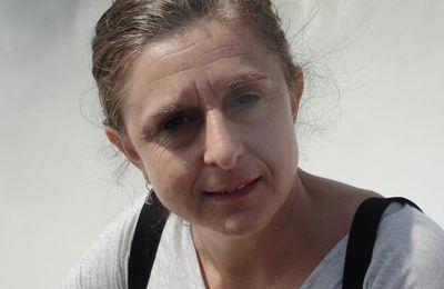 Petición de Patricia Petersen, desde Argentina