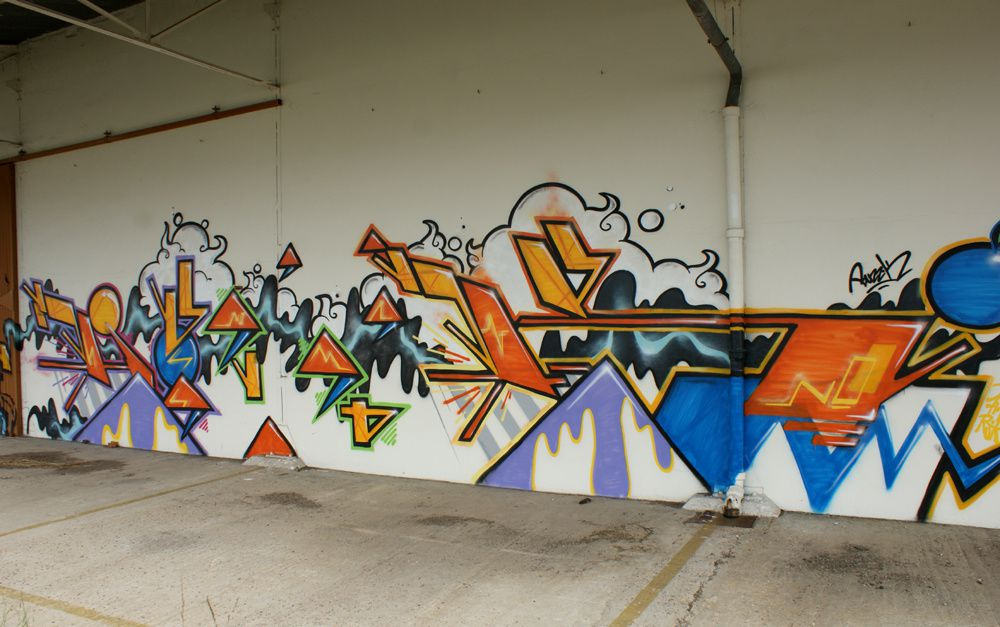 Album - Graffitis-Dept-78-divers-tom-002