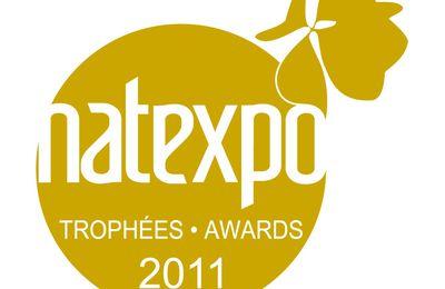 NATEXPO 2011 - Bilan