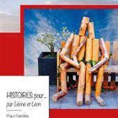 Nouveaux produits - Nombre7 Éditions - Librairie
