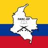 Colombia: Negociación complicada entre el gobierno y las FARC