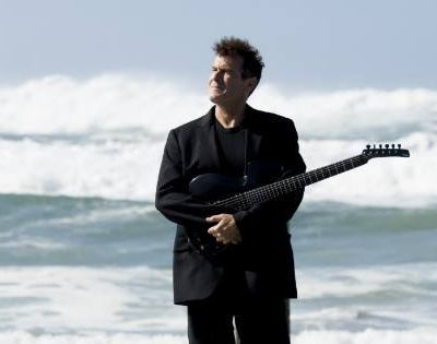 Johnny Clegg | Biographie, Discographie, Music, Photos, Vidéos | Worldzik