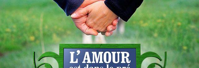 """Coup d'envoi de """"L'amour est dans le pré : seconde chance"""" ce soir sur M6"""