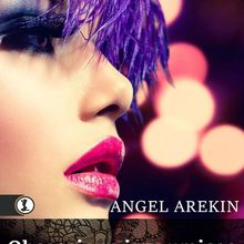 Obsessions insoumises : Rory et Max d'Angel Arekin