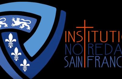 Evreux : Présentation de l'Institution Notre-Dame Saint-François