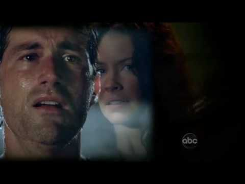 Ce soir aux USA : LOST : THE SERIES FINALE TELEVISION EVENT !