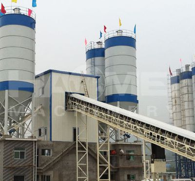Global and Chinese Concrete Batching Plant Industry Outlook, Size,Share, Growth Prospects, Key Opportunities, Trends and Forecasts, 2021