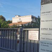 Coronavirus : trois décès dans un Ehpad où tous les résidents sont confinés