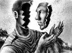 Autrui peut-il être un obstacle à la connaissance de soi ?