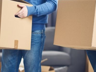 Reliable Country Removals in Adelaide