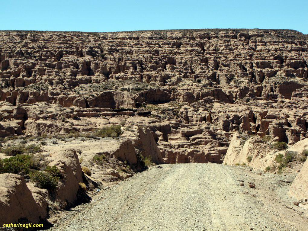 Album - Bolivie-de-Uyuni-a-Salta-Argentine