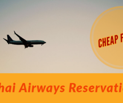 Thai Airways Reservations | Flight Bookings