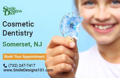4 Benefits of Getting Lumineers – Cosmetic Dentistry