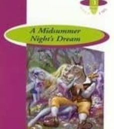 Descargar amazon ebooks a kobo MIDSUMMER S NIGHT