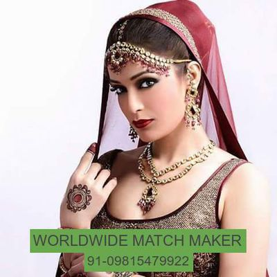 DELAY IN AGRAWAL MARRIAGE CONTACT AGRAWAL MATCHMAKING 91-09815479922//AGGARWAL MATCHMAKING