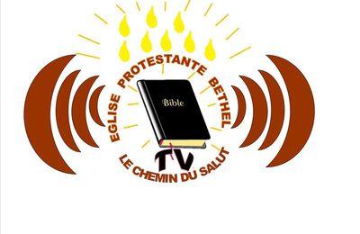 Emissions : Le Combat spirituel, la Prière de Délivrance