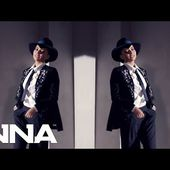 INNA - Bop Bop (feat. Eric Turner) Official Video