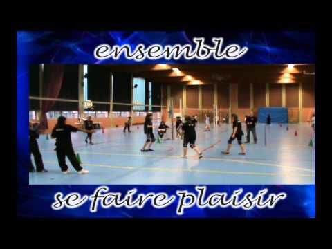 Section sportive VB Strasbourg