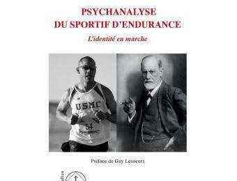 PSYCHANALYSE DU SPORTIF D'ENDURANCE